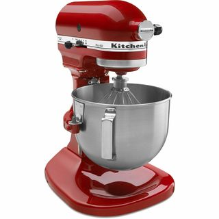 Kitchenaid-4-5-Quart-Stand-Mixer_1479048